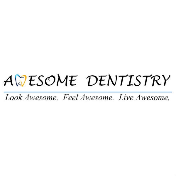 Awesome Dentistry