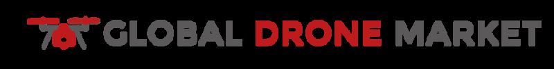 Global Drone Market