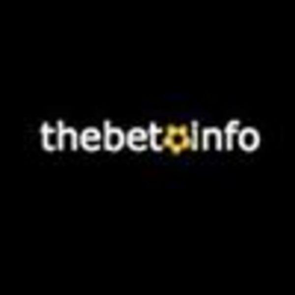 The Bet Info