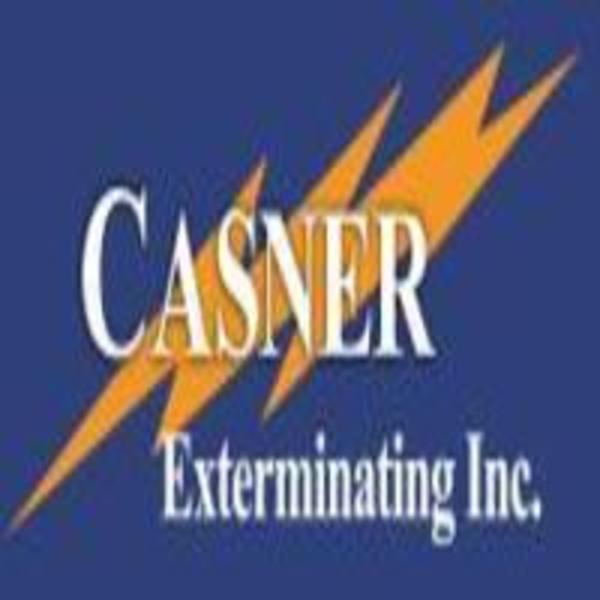 Casner Exterminating, Inc