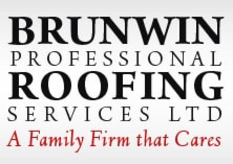 Brunwin Professional Roofing Services Ltd