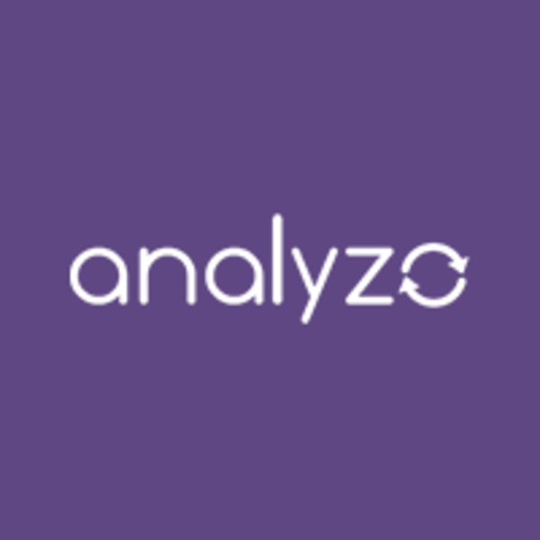 Analyzo