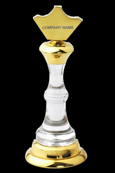 buy trophy online india