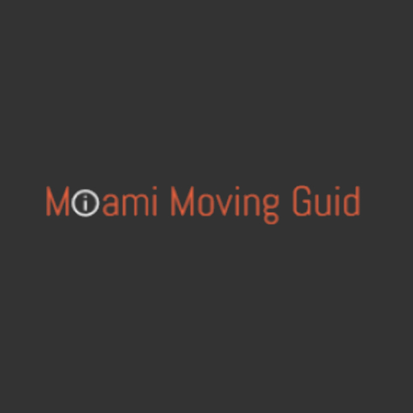 Miami Moving Guide