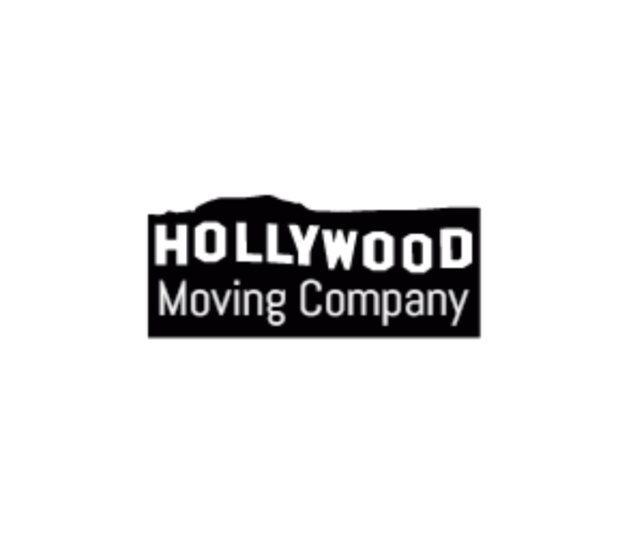 Moving Company Hollywood
