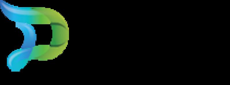 dinmil