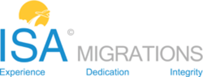 ISA Migrations