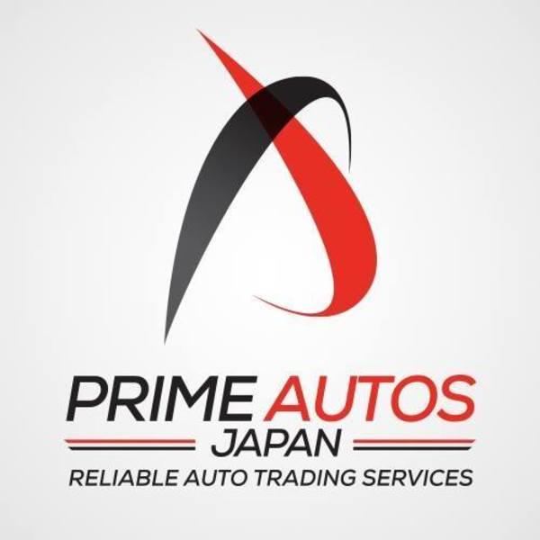 Prime Autos Japan