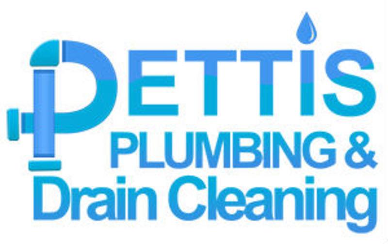Pettis Plumbing & Drain Cleaning