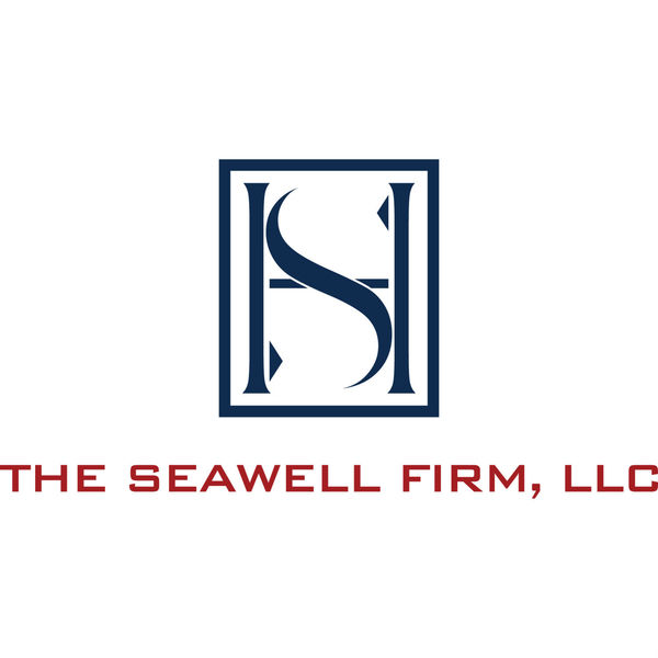 The Seawell Firm