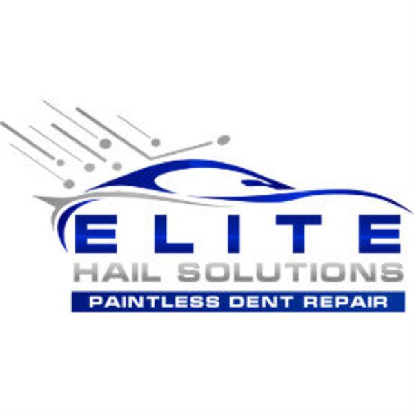 Elite Hail Solutions Texas INC