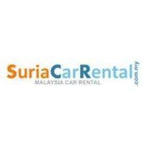 Suria Car Rental