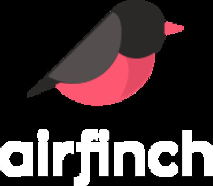Airfinch
