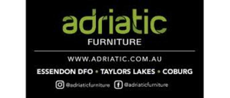 Adriatic Furniture-Maribyrnong