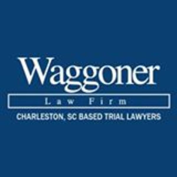 Waggoner Law Firm