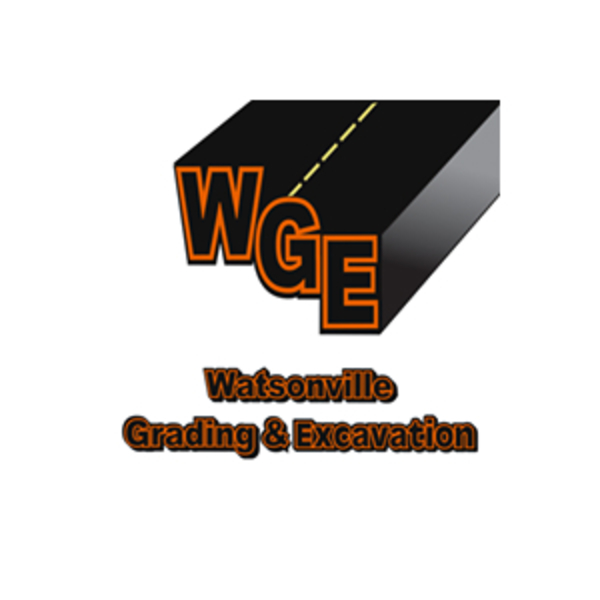 Watsonville Grading & Excavation, Inc.