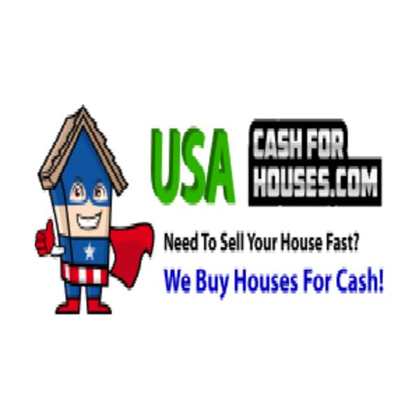 USA Cash For Houses