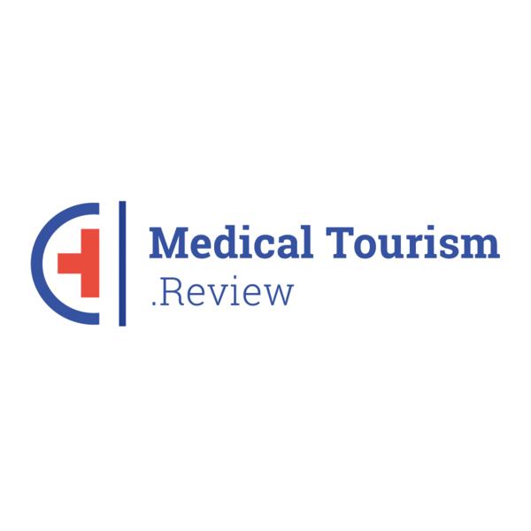 MedicalTourism.Review
