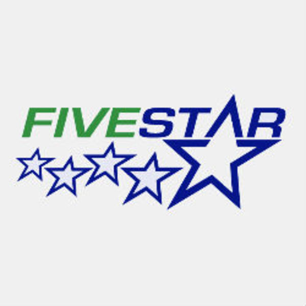 Five Star Air Conditioning & Heating