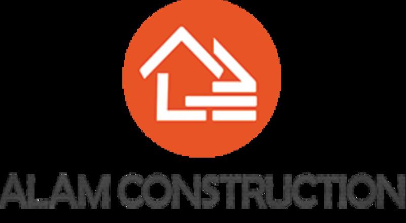 Alam Construction New York