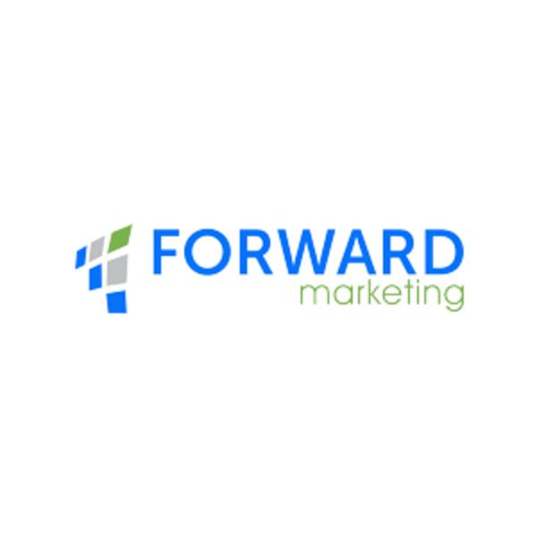 Forward Lawyer Marketing