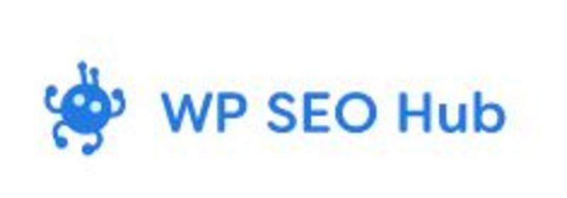 WP SEO Hub