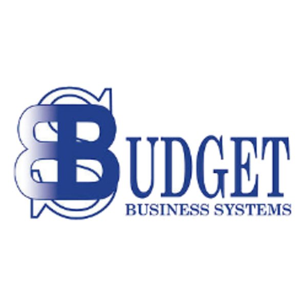 Budget Business Systems, LLC