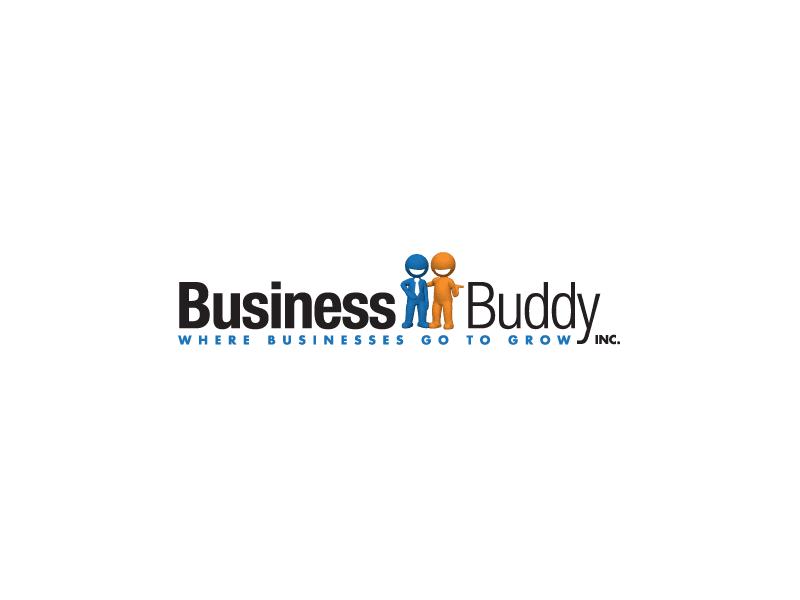 Business Buddy Inc.