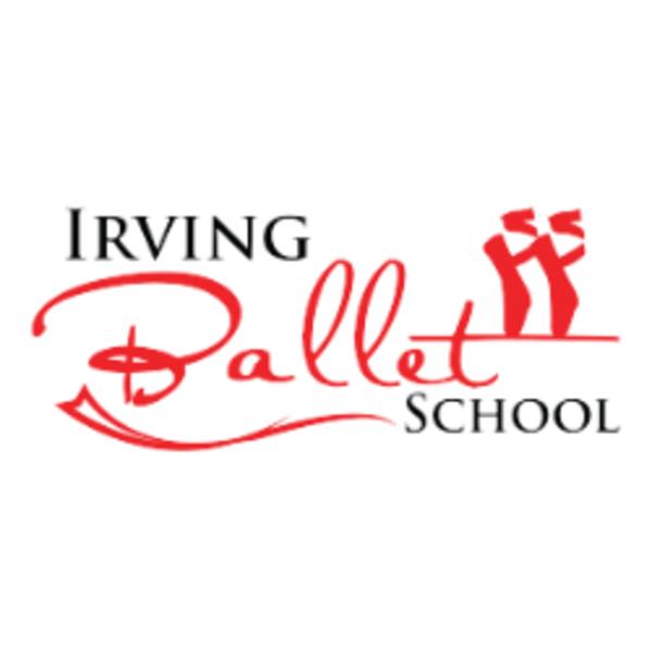 Irving Ballet School