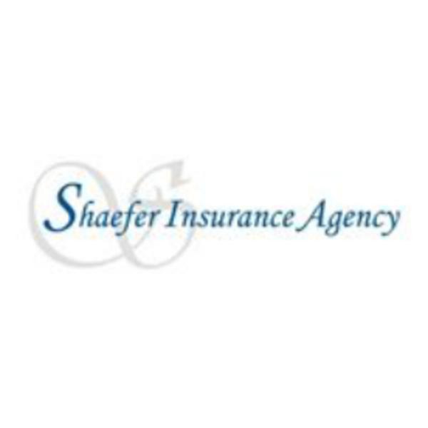 Shaefer Insurance
