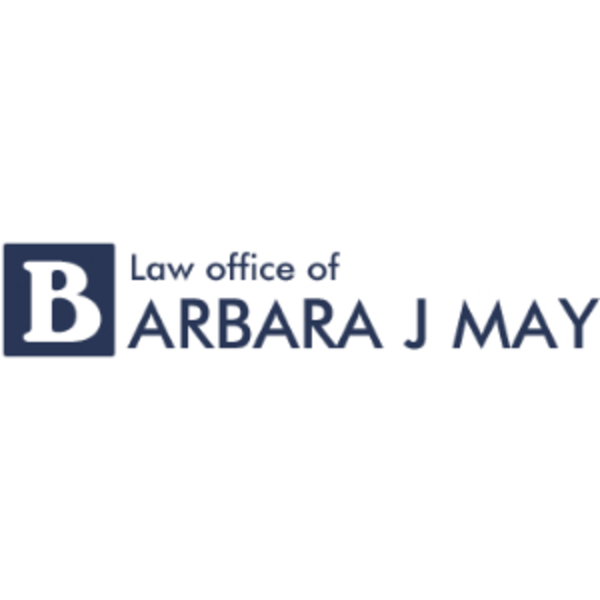 The Law Office of Barbara J May