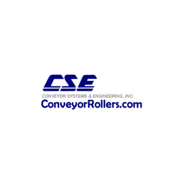 Conveyor Systems & Engineering, Inc.