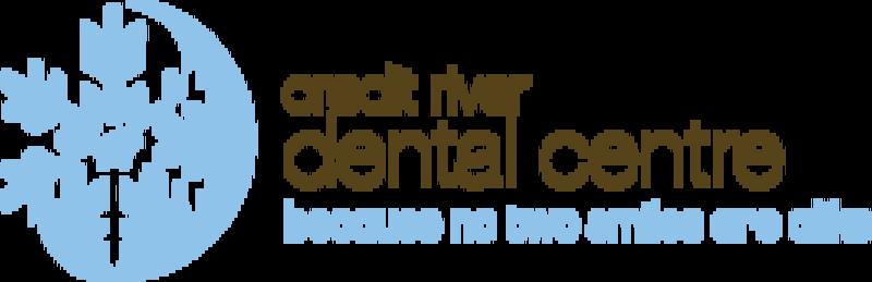 Credit River Dental Centre