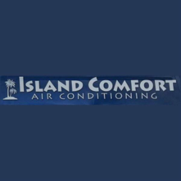 Island Comfort