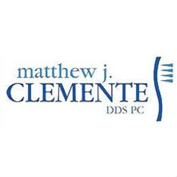 Matthew J. Clemente DDS PC
