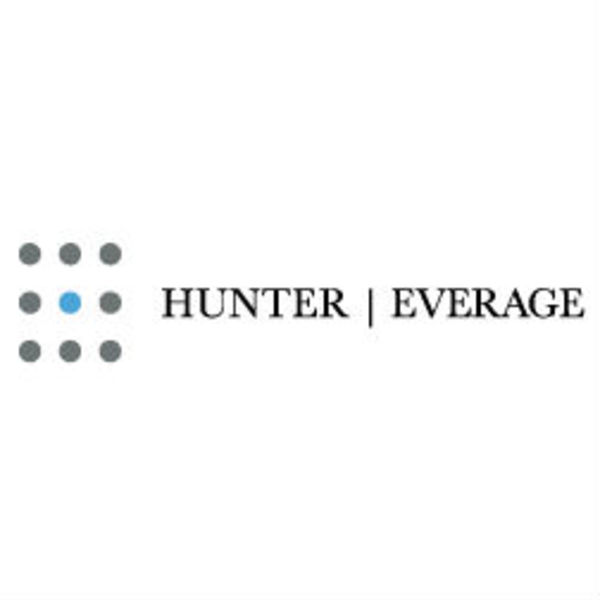 Hunter & Everage Law Firm PLLC