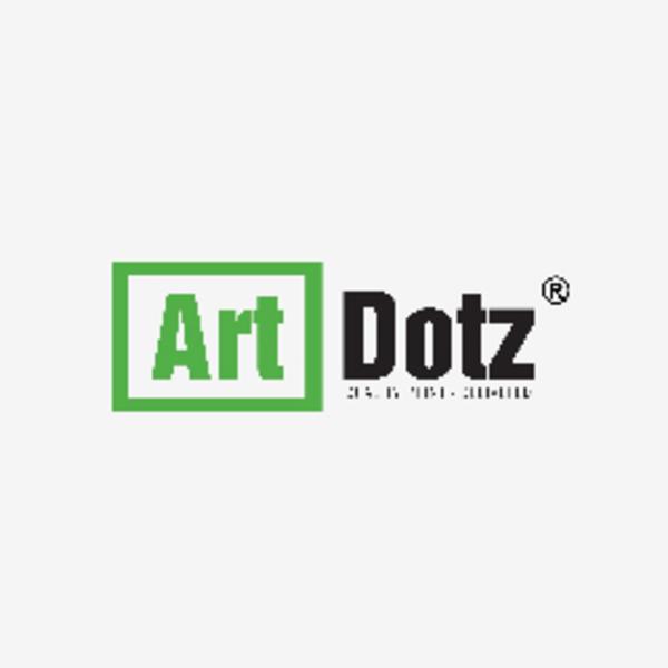 Art Dotz