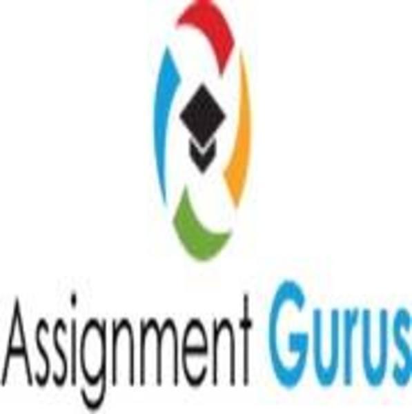 AssignmentGurus