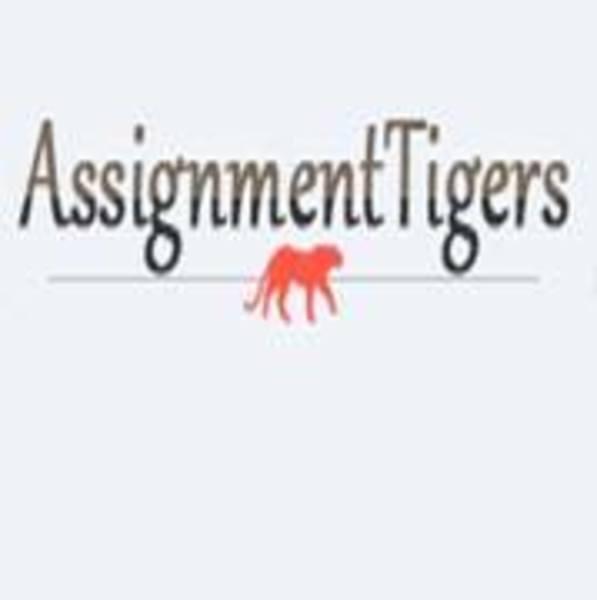 AssignmentTigers