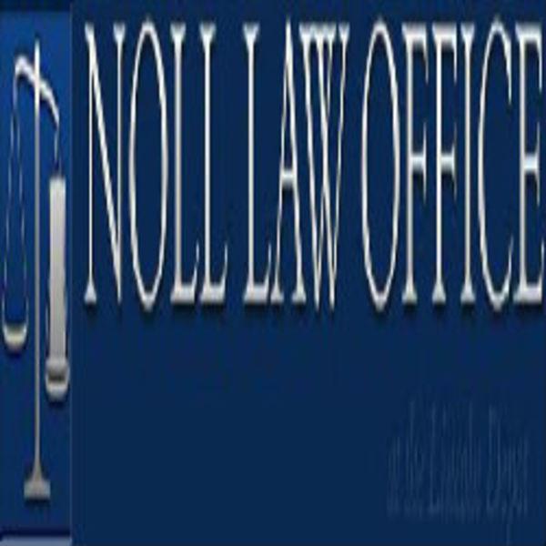 Noll Law Office