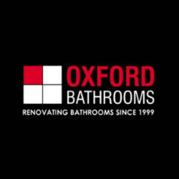 Oxford Bathroom Renovations Sydney