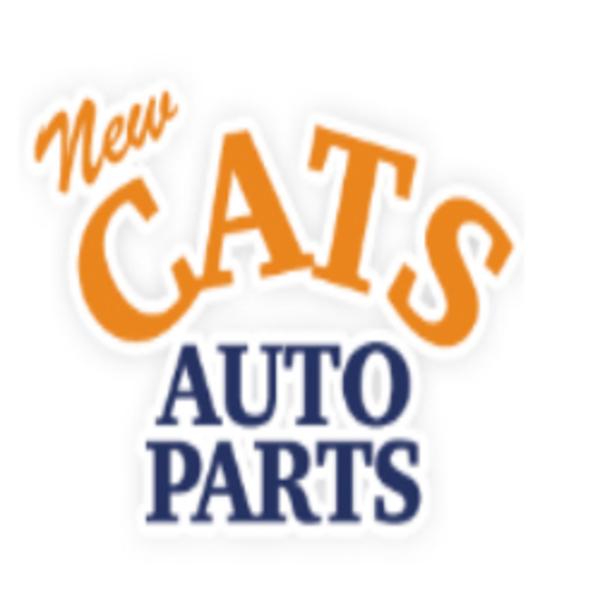 New Cats Auto Parts