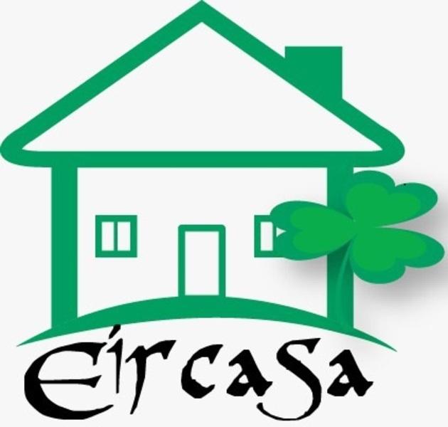 Eircasa