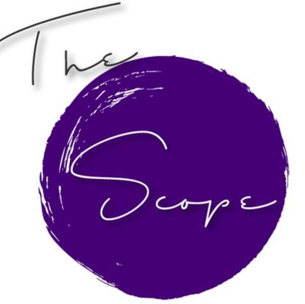 The Scope Weekly magazine