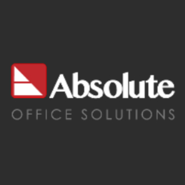 Absolute Office Solutions