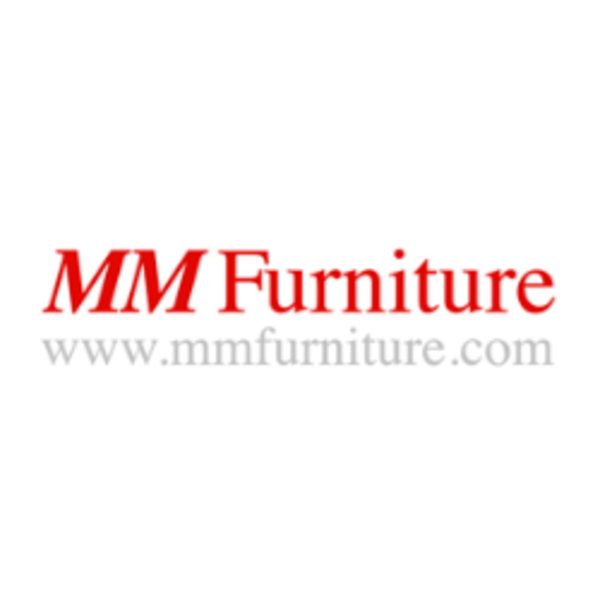 Mmfurniture.com