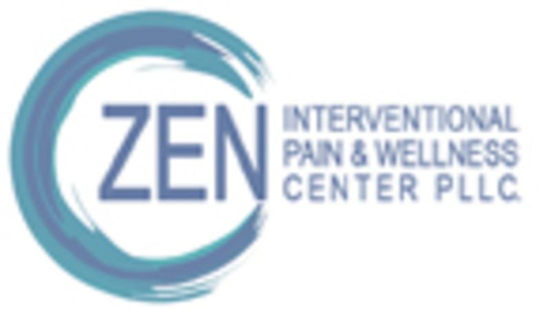 Zen Interventional Pain and Wellness Center PLLC