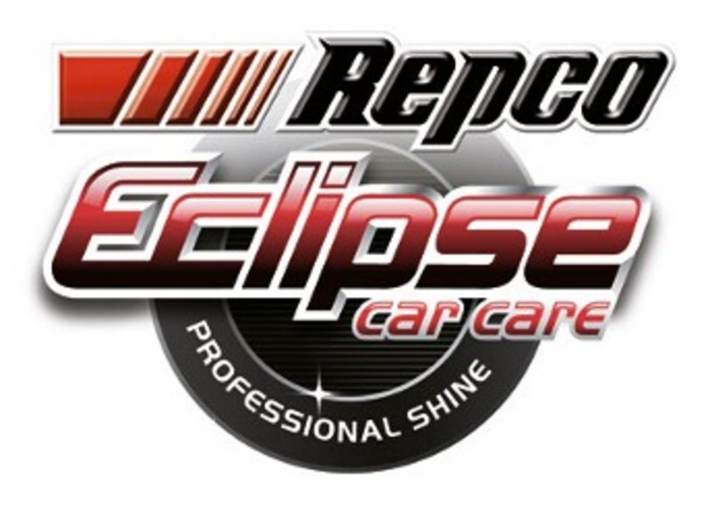 Repco-Broken Hill