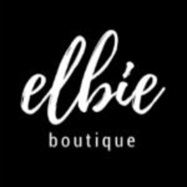 Elbie Boutique