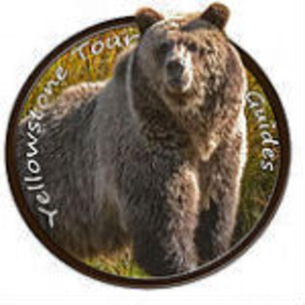 Yellowstone Tour Guides